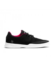 Buty Etnies Highlite Black
