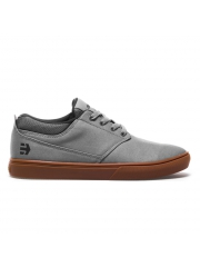 Buty Etnies Jameson MT Grey / Gum