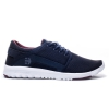 Buty Etnies Scout Navy/Red/White