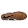 Buty Nike SB Portmore Black / Medium Grey / White / Gum Light Brown