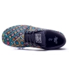 Buty Nike SB Stefan Janoski MAX Premium Black / Black - White - Gum Light Brown