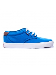 Buty Vans Chima Estate Pro (Moroccan Tile) Seaport