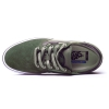 Buty Vans Gilbert Crockett PRO Ivy Green / Aloe