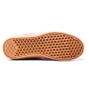 Buty Vans Gilbert Crockett PRO Port Royal / Gum