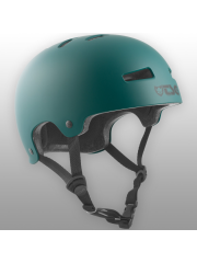 Kask TSG Evolution Solid Color Satin Forest