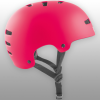 Kask TSG Evolution Solid Color Satin Pink