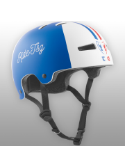 Kask TSG Evolution Graphic Design Tour