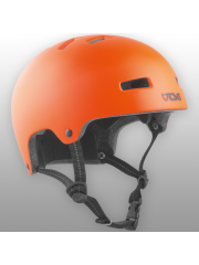 Kask TSG Nipper Mini Satin Orange