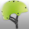 Kask TSG Nipper Mini Satin Green