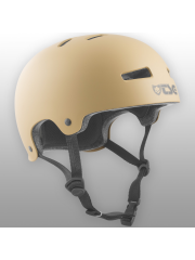 Kask TSG Evolution Solid Colors Satin Macchiato