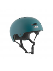Kask TSG Kraken Solid Color Satin Teal