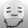 Kask TSG Skate / Bmx Injected White