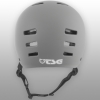 Kask TSG Evolution Solid Color Satin Coal