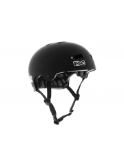 Kask TSG Kraken Solid Color Flat Black