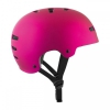 Kask TSG Evolution Solid Colors Flat Purple - Pink