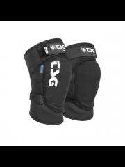 Ochraniacze kolan TSG Tahoe A Black