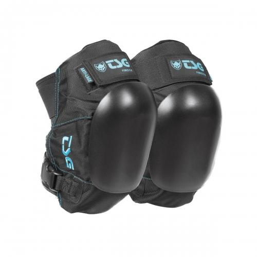 Ochraniacze kolana TSG Force V A