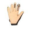 Rękawiczki TSG Slim Knit Black-Beige