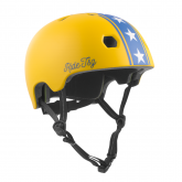 Kask TSG Meta Graphic Desing Cannon Ball