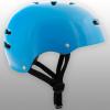 Kask TSG Skate / BMX Rental Blue