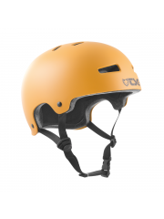 Kask TSG Evolution Solid Color Satin Earth