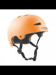 Kask TSG Evolution Solid Colors Satin Acid Orange
