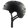 Kask TSG Evolution Artist Series Goldbeck Undead Pharaoh