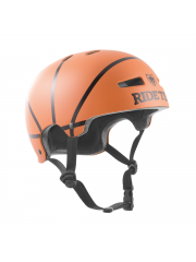 Kask TSG Evolution Graphic Design Dunk