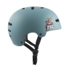 Kask TSG Evolution Graphic Design Youth Vicky
