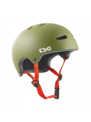 Kask TSG Superlight Solid Color Satin Olive