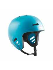 Kask TSG Dawn Solid Colors Dark Cyan