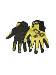 Rękawiczki TSG Patrol SP1