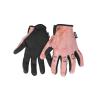 Rękawiczki TSG Hunter Inkedskin