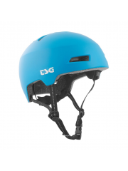 Kask TSG Status Solid Color Satin Dark Cyan
