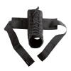 Stabilizatory kostki TSG Ankle Support Black
