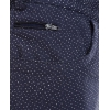 Spodenki Turbokolor Laufer Dots Shorts