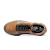 Buty Vans Old Skool PRO (Dakota Roche) Teak / Black
