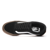 Buty Vans Old Skool PRO Black / White / Medium Gum
