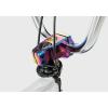 Rower BMX WTP Versus 8 Glossy White