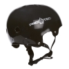 Kask Pro-Tec Old School Wake Black