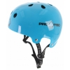 Kask Pro-Tec Old School Wake Blue
