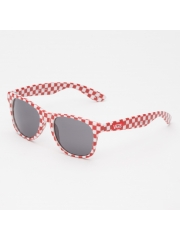 Okulary Vans Spicoli 4 Shades Chilli Pepper Checker