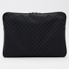 "Pokrowiec Vans Na Laptop 15"" Black Checks"