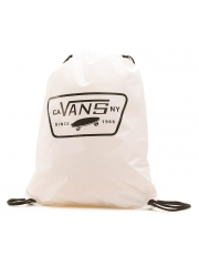 Torba Vans League Bench Bag Marshmallow