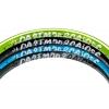 Obręcz Dartmoor Raider 2012