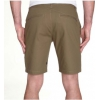 Spodenki Volcom Frickin Tight Chino Tek