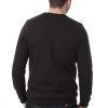 Bluza Volcom Icon Crew Black