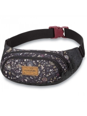 Saszetka DAKINE Hip Pack Wallflower