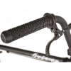 Rower BMX Flybikes Orion 8 Flat Black