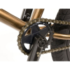 Rower BMX Flybikes Orion 8 Metallic Brown